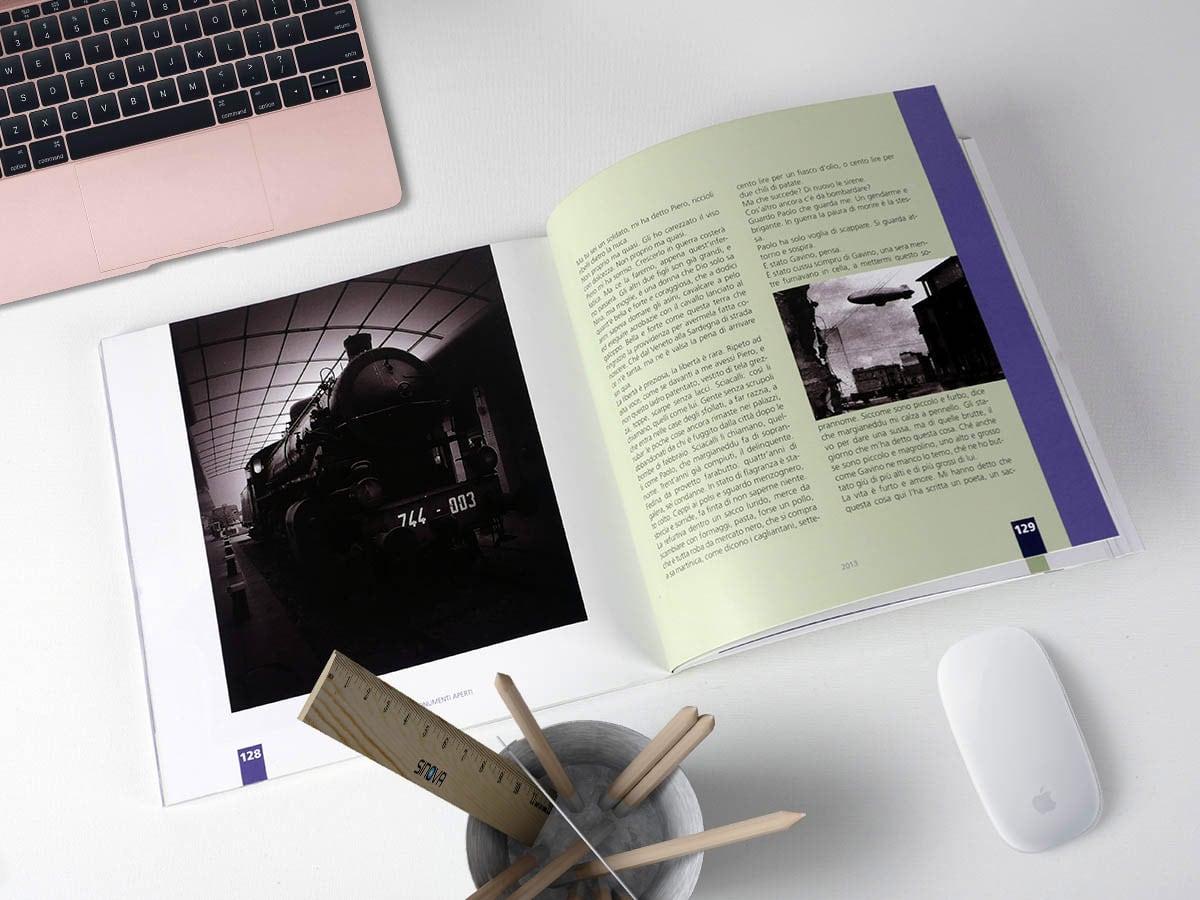 Quaderni di Monumenti Aperti - pagine interne 04