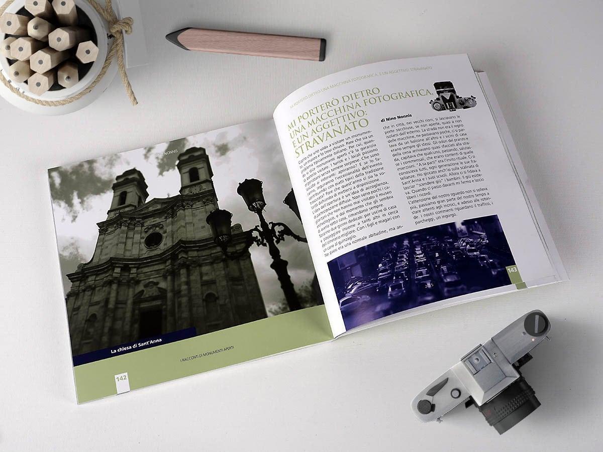 Quaderni di Monumenti Aperti - pagine interne 03