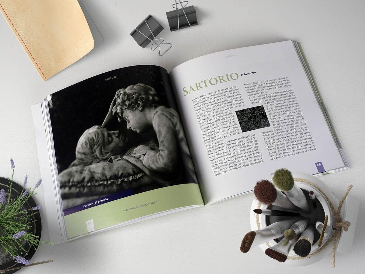 Quaderni di Monumenti Aperti - pagine interne 01