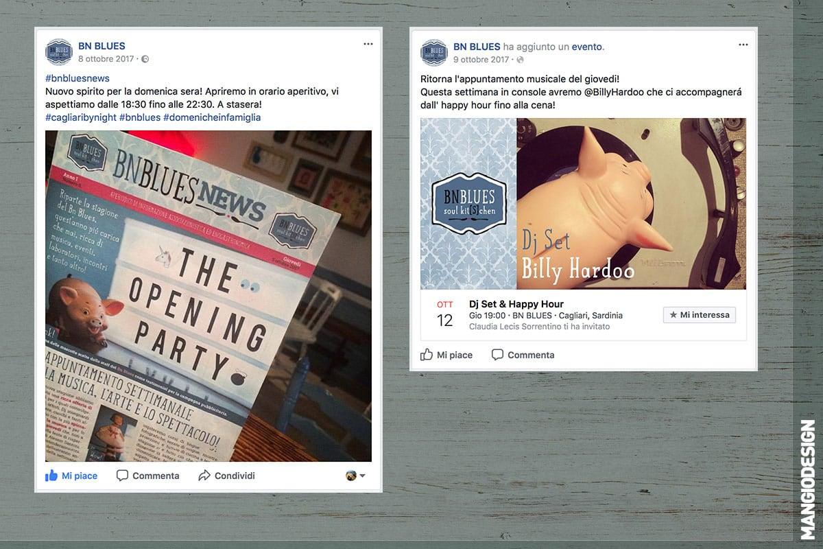 Circolo AICS BN Blues - post facebook 02